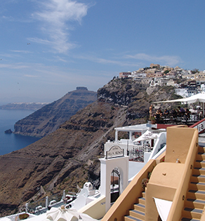 new_haroula_santorini_02_large